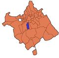 La Alberca (Murcia).png