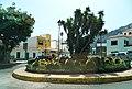 La Aldea de San Nicolas de Tolentino, Las Palmas, Spain - panoramio.jpg