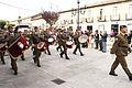 La Banda de Guerra de la BRILAT (15262762718).jpg