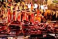 La Boqueria, meat stand-01.jpg
