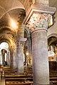 La Bourboule - église Saint-Joseph 20200811-03.jpg