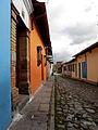 La Candelaria. Sector Antiguo de Bogotá.jpg