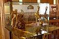 La Casa de las Gentes - Balboa - panoramio (20).jpg