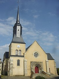 La Chapelle-du-Bois - 3.JPG
