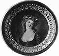 La Comtesse Sophie Constantinowna Potocky.jpg