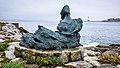 La Coruña - Sirena de San Amaro -BT- 01.jpg