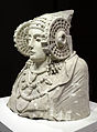 La Dama de Elche (16078077448).jpg