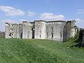La Ferté-Milon (02) Château 1.jpg