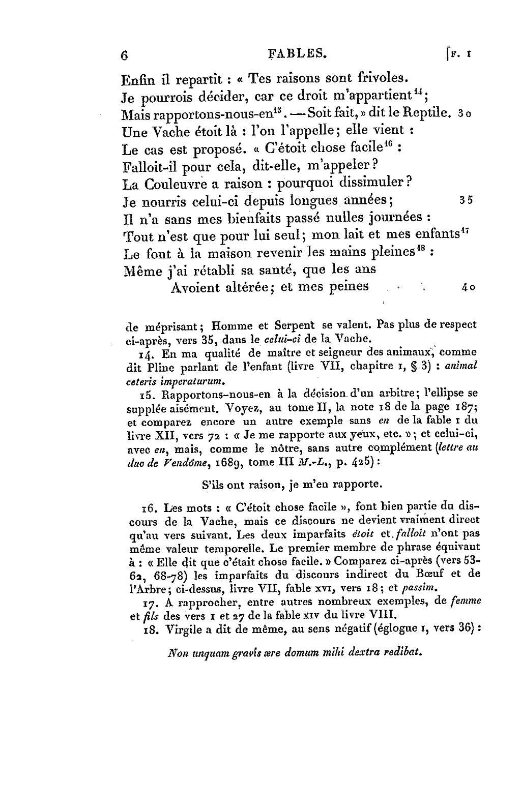 Page:La Fontaine - Fables, Livres 10-11-12, Hachette, 1885 ...