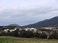 La Jonquera - Zone sud 3.jpg