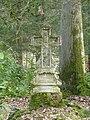 La Prévière - Tombe de l'émigré.JPG