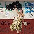 La Revolución a la Chilena.jpg