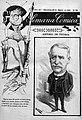 La Semana Cómica, de Mecachis y Escaler, 22-03-1889 (94).jpg