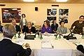 La alcaldesa asiste a la reunión del Patronato de la Escuela de Música Reina Sofía 06.jpg