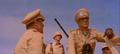 La battaglia di El Alamein.png