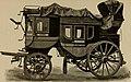 La carrozza nella storia della locomozione (1901) (14595516057).jpg