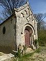 La chapelle de bon secours - panoramio (1).jpg