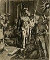La doctrine des moeurs - tiree de la philosophie des stoiques- representee en cent tableaux. Et expliquee en cent discours pour l'instruction de la ieunesse. Au Roy (1646) (14748298075).jpg