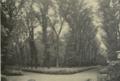 La grande allée en 1913.png