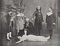 La mort d'Antonia Act3 Les contes d'Hoffmann 1881 - Gallica 2010 (adjusted).jpg