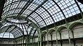 La nef est à vous, Grand Palais, juin 2018 (10).jpg