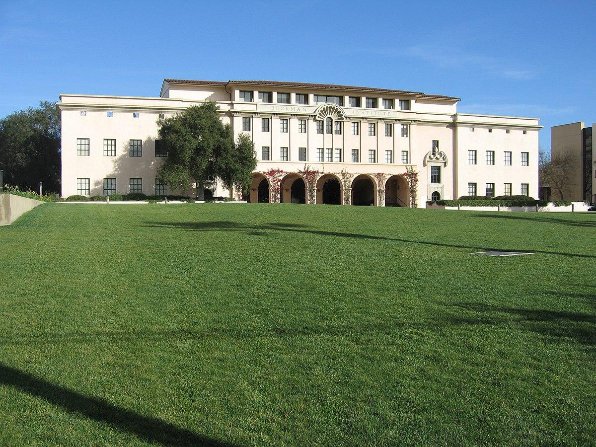 Millikan High School Long Beach Ca Transcripts