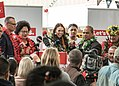 Labour-Pacific-Launch-21 (36689535431).jpg