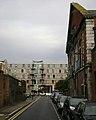 Laburnum Street, Haggerston, London E2 - geograph.org.uk - 1386601.jpg