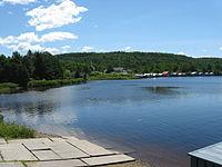 Lac-Édouard.JPG