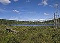 Lac Boyer.jpg