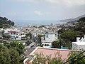 Lacco Ameno - panoramio.jpg