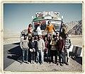 Ladakh (14666926632).jpg