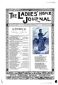 Ladies' Home Journal Vol.8 No.04 (March, 1891).pdf