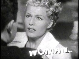 Lady from Shanghai7 rita hayworth.JPG