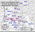 Lageplan-Bohrg.-u.-Schacht.jpg