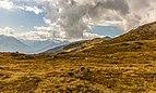 Lago Fallère, Valle d'Aosta (2415m) 006.jpg