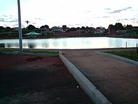 Lago Urbano.jpg