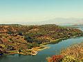 Lago de suchitlan.jpg
