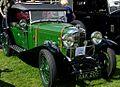 Lagonda Rapier (1935) - 7791317586.jpg