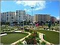 Lagos (Portugal) - 15711545230.jpg