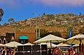 Laguna Beach California United States - panoramio (12).jpg