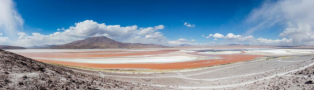 Laguna Colorada, Bolivia, 2016-02-02, DD 71-73 PAN.JPG