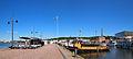 Lahti harbour 2.jpg