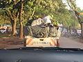Laika ac Kampala (6693328779).jpg