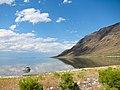 Lake Abert (6024730042).jpg