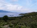 Lake Butrint - Flickr - ImogenX.jpg