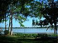 Lake Rousseau.JPG