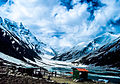 Lake Saif-ul-Malouk 7, Naran (May 2012).jpg