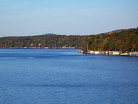Lake Tillery, North Carolina.jpg