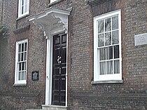 Lamb House, Rye.jpg